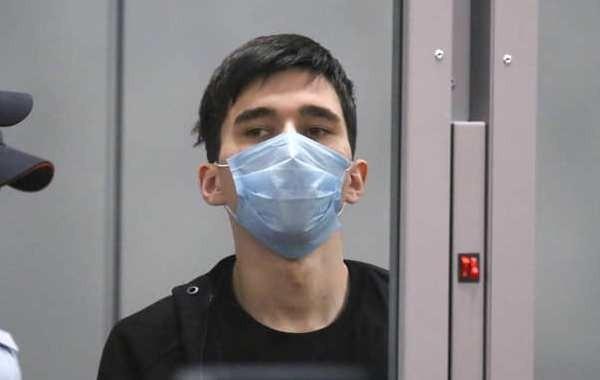 Дело о нападении на школу в Казани поручили новому следователю