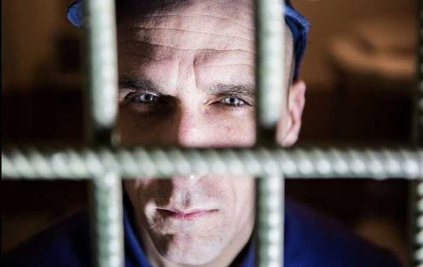 Москалькова предложила амнистию для некоторых заключенных