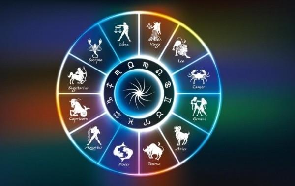 Представлен гороскоп на 23 мая