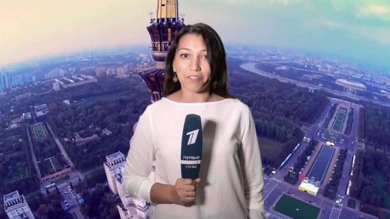 Кто является спонсором Манижи на «Евровидение-2021»