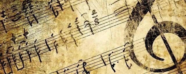 Эволюция музыки: от классики до хип-хопа