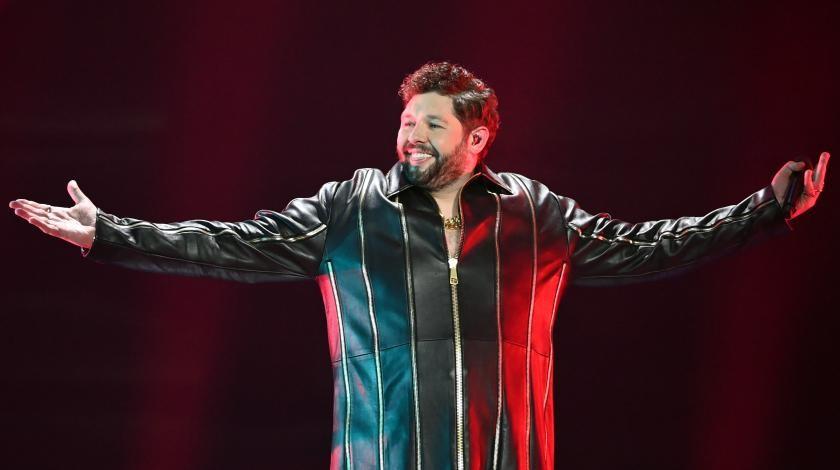 Британцы обвинили организаторов «Евровидения» в предвзятости к участнику от Великобритании и 0 баллов