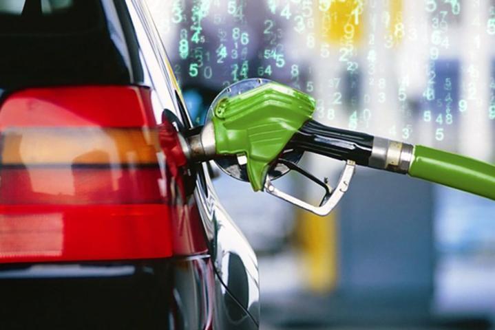 Россиян предупредили об угрозе дефицита бензина летом 2021 года