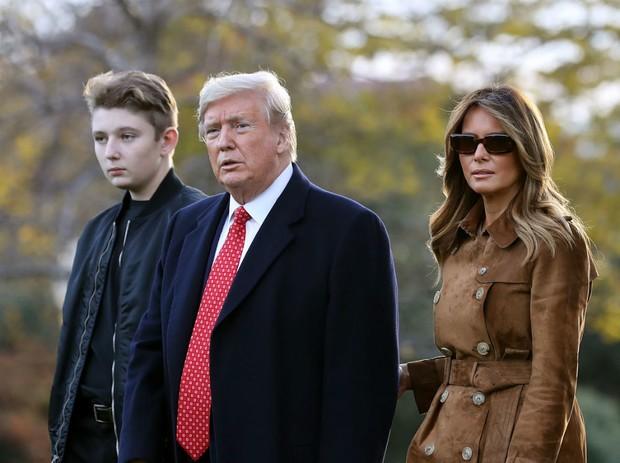 Почему всех интересуют странности президентов и политиков