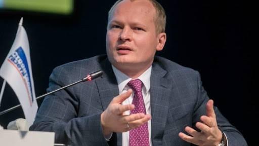 Выдвижение Антона Мороза в депутаты грозит ему крупными неприятностями