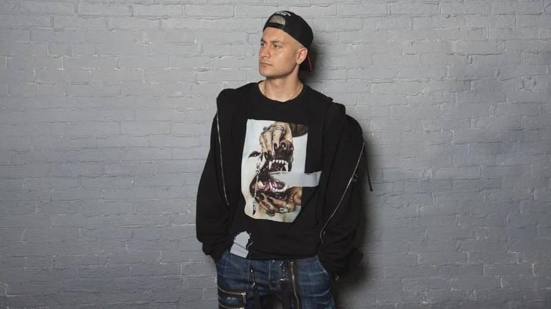 Блогер и певец Давид Манукян стал новым ведущим шоу «Дом-2»