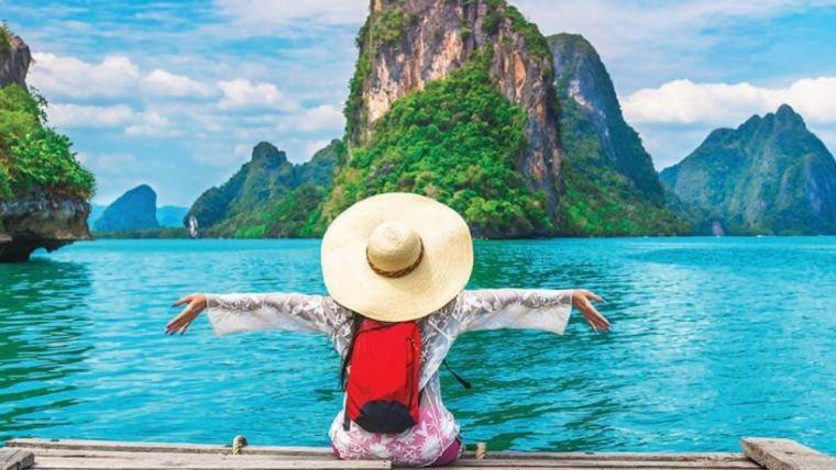 Таиланд примет туристов из России с определёнными условиями