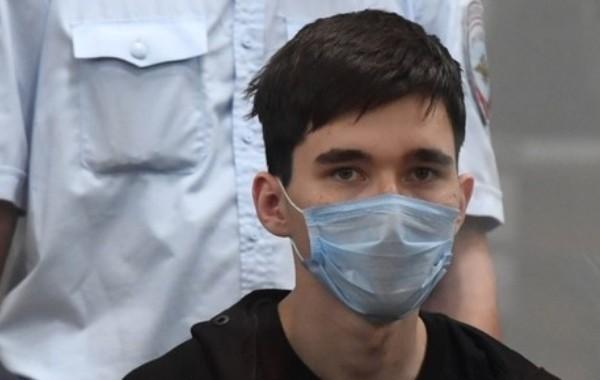 Следственный комитет опроверг сообщения о вине родителей в трагедии в Казани