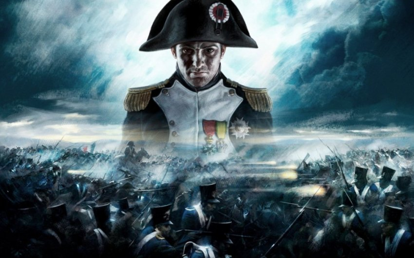 Как в России появился культ личности Наполеона Бонапарта