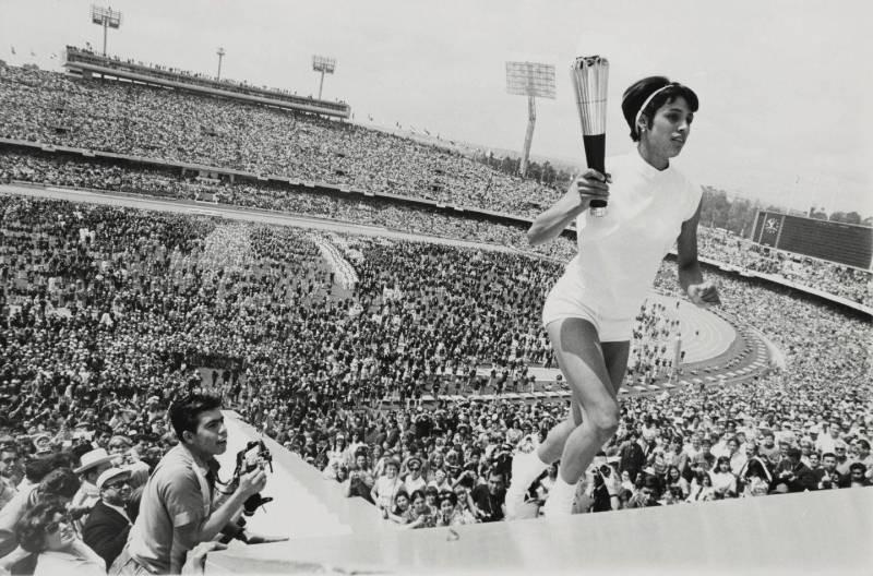Факты о возобновленных Олимпийских играх, о которых мало кто знал