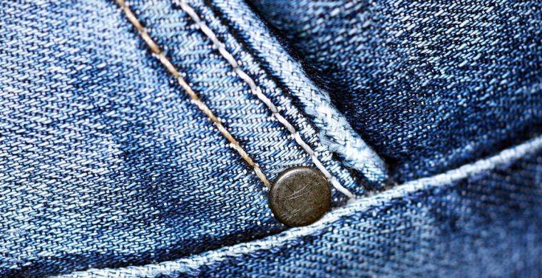 Роскачество назвало самые качественные марки женских джинсов