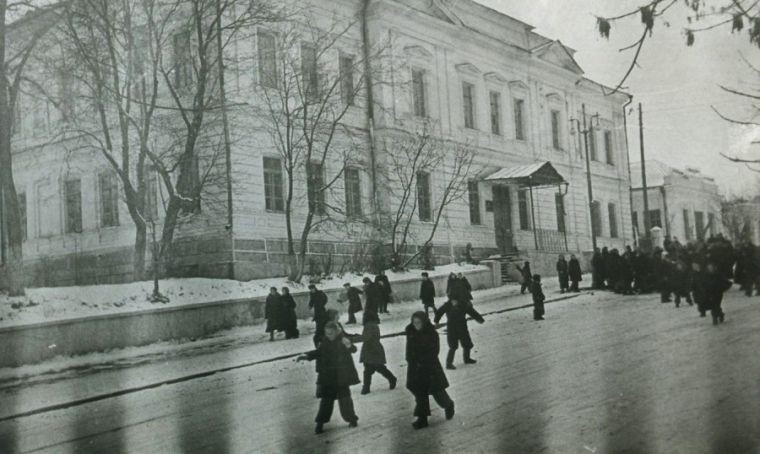 6 июня: этот день в истории России