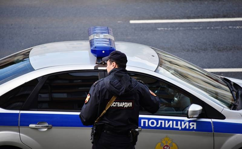 Кто и почему устроил стрельбу 2 июня на улице Маркситской в Москве