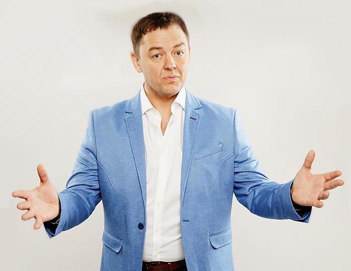 Бывший директор «Уральских пельменей» выиграл суд у звездного коллектива