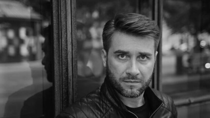 Еще одна жертва COVID-19: в Санкт-Петербурге скончался актер Артём Анчуков, сыгравший в «Улице разбитых фонарей»