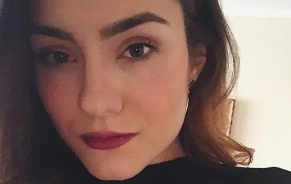 Мать россиянки, задержанной с Протасевичем, получила от нее первые письма