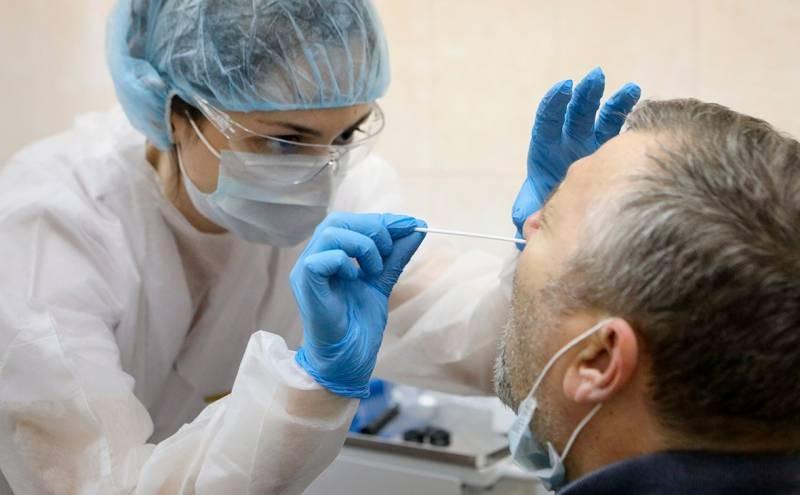 Ученые открыли новое опасное последствие коронавируса