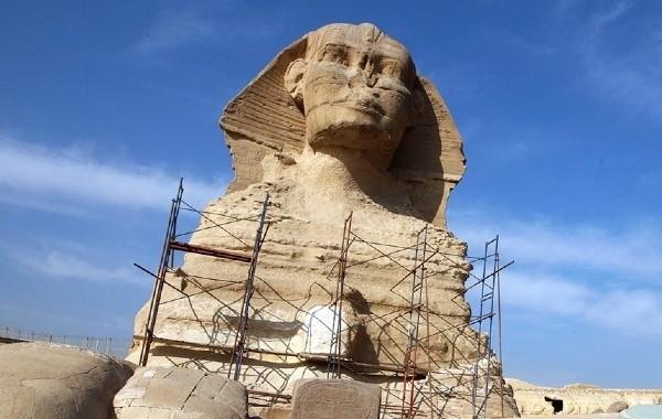 Завершается подготовка к возобновлению авиасообщения с курортами Египта