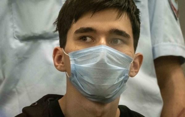 Депутат Госдумы назвал ублюдком казанского стрелка