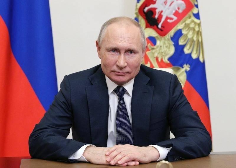 Какие выплаты стоит ожидать россиянам летом 2021 года