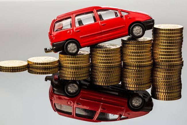 Транспортный налог в России: кто платит, а кого освободили