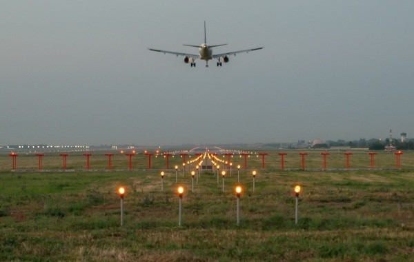 Авиакомпании не спешат ставить рейсы в Турцию в июле