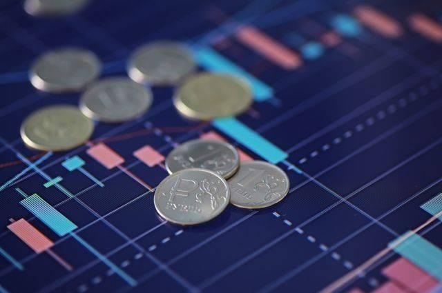 Зачем Банк России повысил ключевую ставку сразу до 5,5%