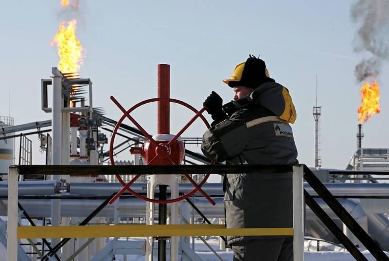 Объемы добычи нефти в мире пока наращиваться не будут