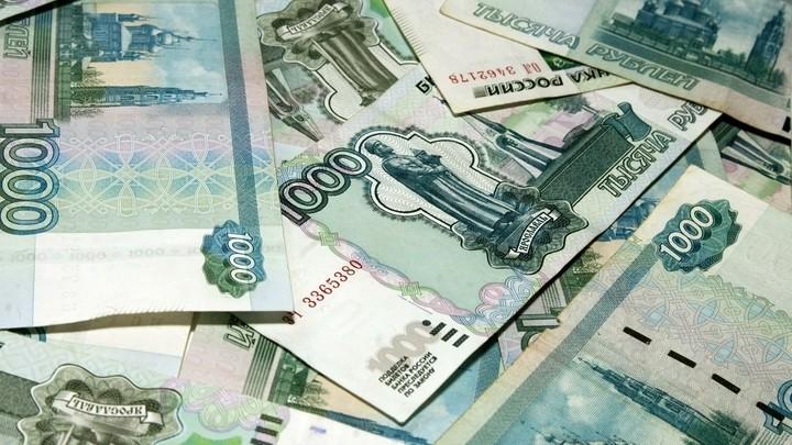 Денежные штрафы и административные наказания заработают для организаций в Москве из-за коронавируса с 13 июня 2021 года