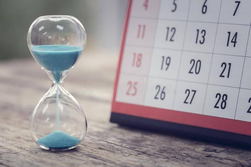 Продлится или нет отпуск, если дали дополнительные выходные из-за коронавируса
