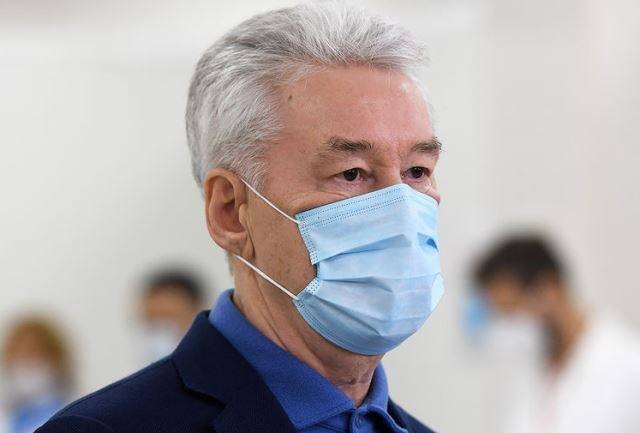Для каких категорий граждан с 15 июня 2021 года в Москве введена обязательная вакцинация