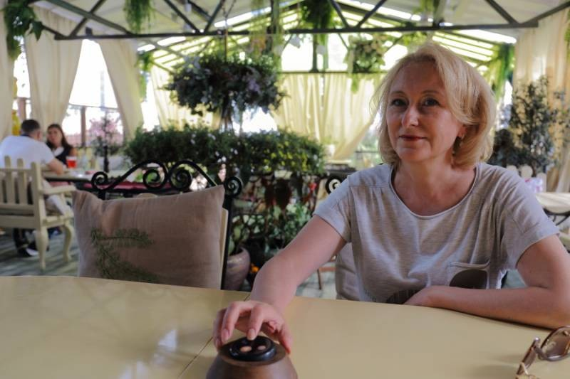 Какие послабления сделал Сергей Собянин для открытых кафе до 11 июля 2021 года