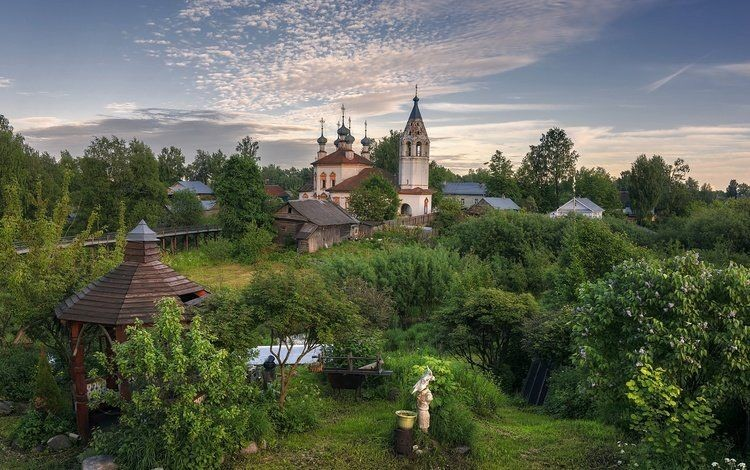 Какой церковный праздник сегодня, 26 июня, почитается в православном мире