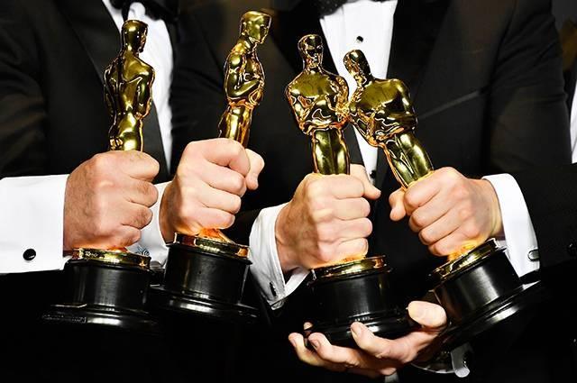 Стало известно, кто получит Оскар за выдающиеся заслуги