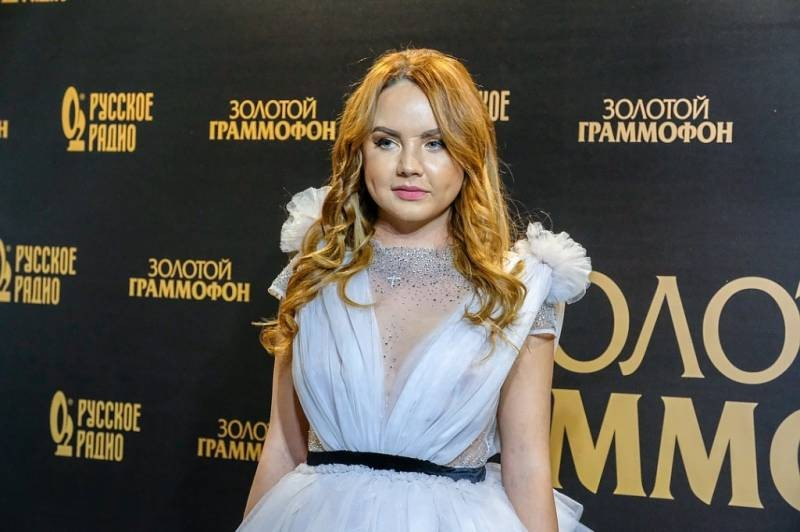 Что случилось с певицей Максим и как ее состояние здоровья в больнице