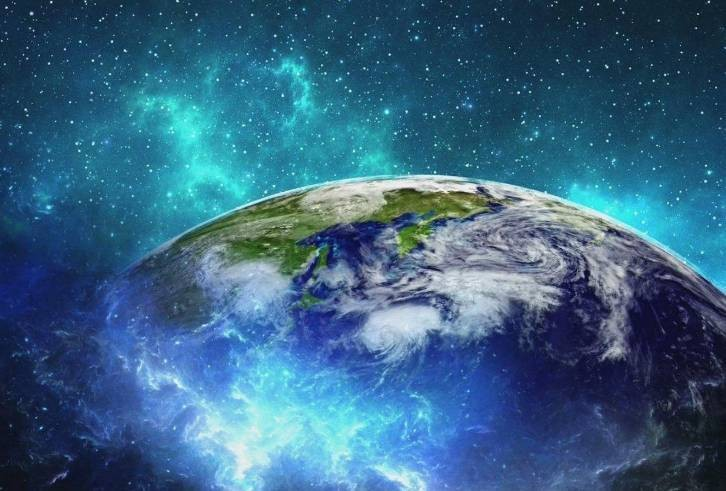 В какие дни июля 2021 года можно будет ощутить ухудшение состояния из-за магнитных бурь