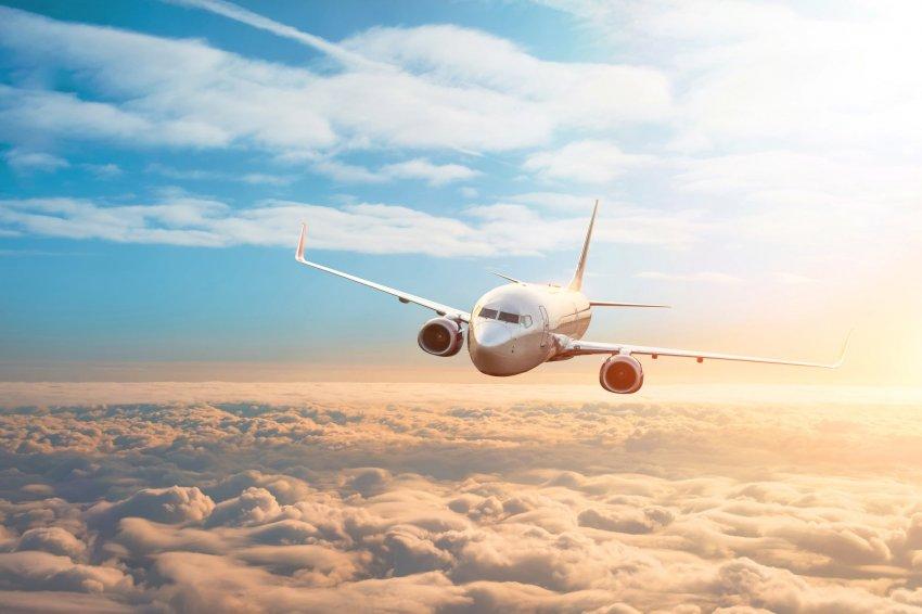 Россия и Белоруссия восстановят железнодорожное и авиасообщение в июне 2021 года