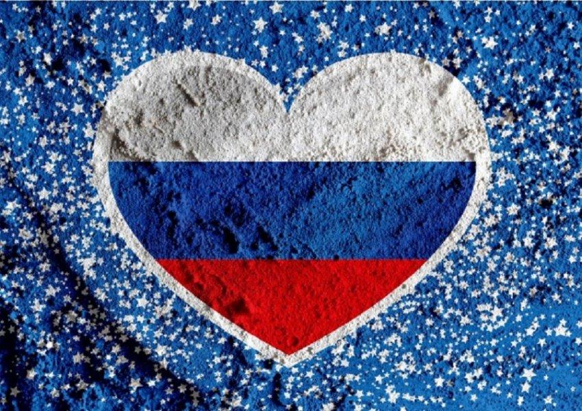 День России, мебельщика и пивовара: как отдыхают россияне 12 июня 2021 года
