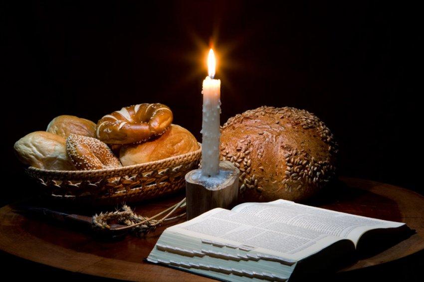 День Вознесения Господня 10 июня в 2021 году, традиции и обряды