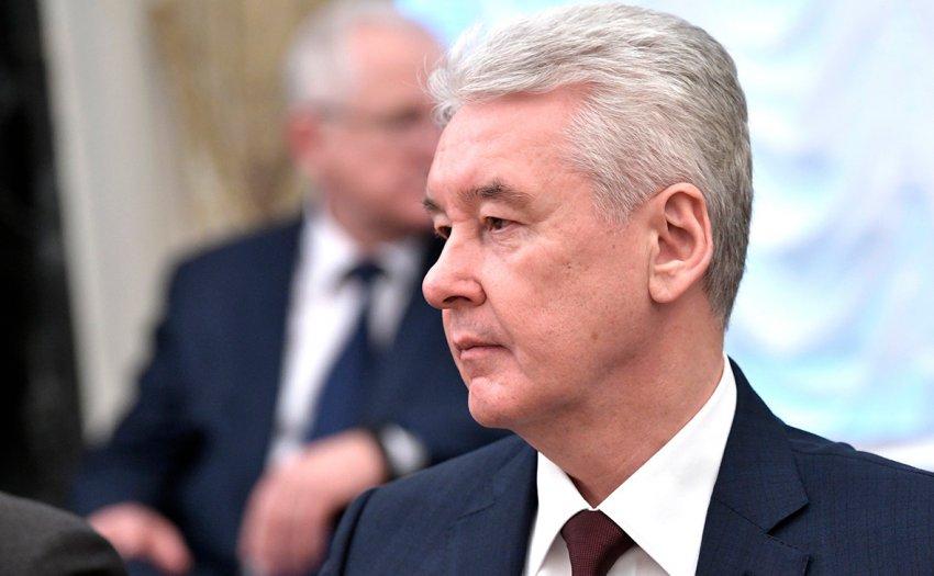 Не всем повезет провести длинные выходные в Москве, объявленные Собяниным в июне 2021 года