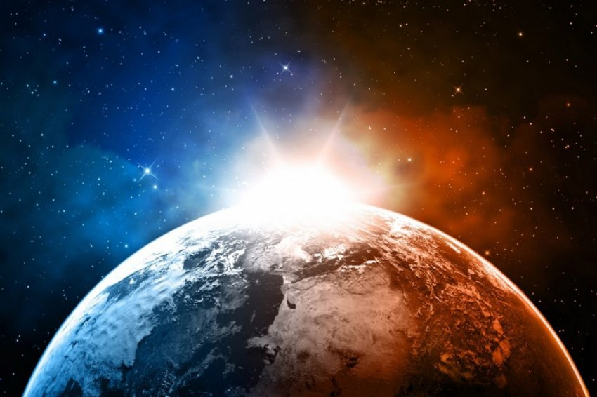 Возможен ли конец света и как его избежать?