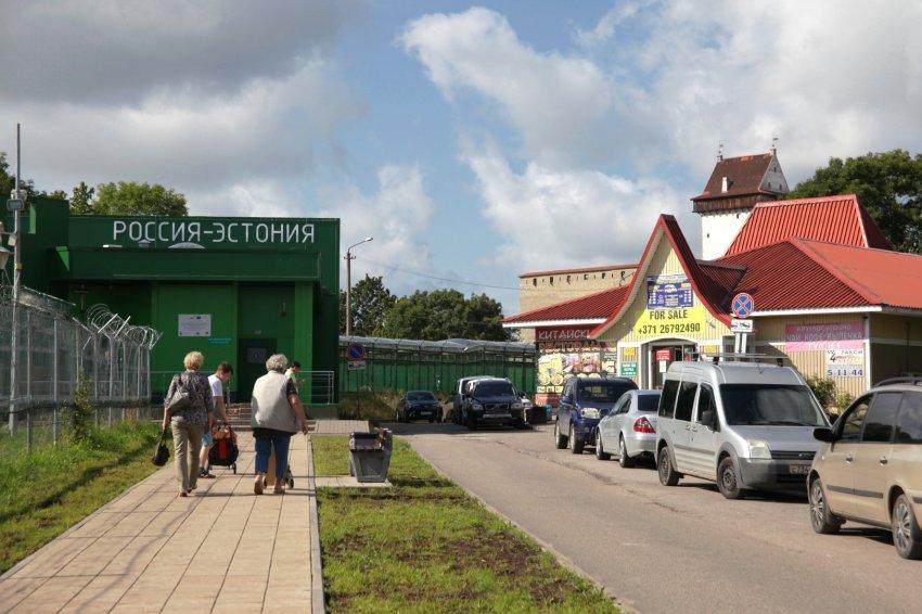 В МИД Эстонии сделали важный шаг к полному открытию границ с другими странами