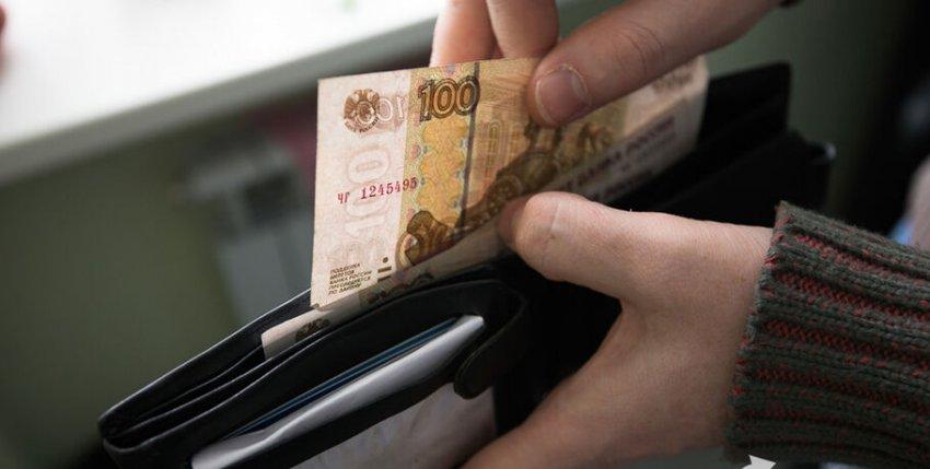 Выплаты многодетным семьям в России: что дают за третьего ребенка в 2021 году