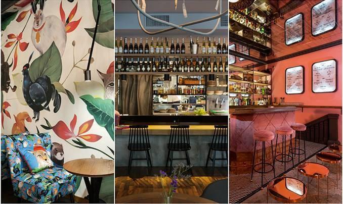 Какие уловки применяют рестораторы для привлечения клиентов