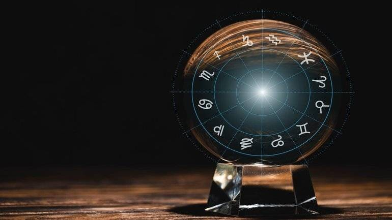 Гороскоп на 1 июля 2021 года обещает богатый на события день