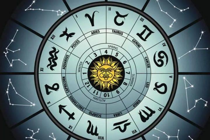Гороскоп на 4 июля 2021 года расскажет о предстоящем дне