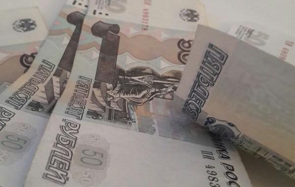 Депутат Нилов ответил на вопрос об индексации работающим пенсионерам