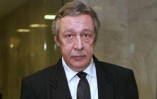 Потерпевшие просят суд не смягчать приговор Ефремову