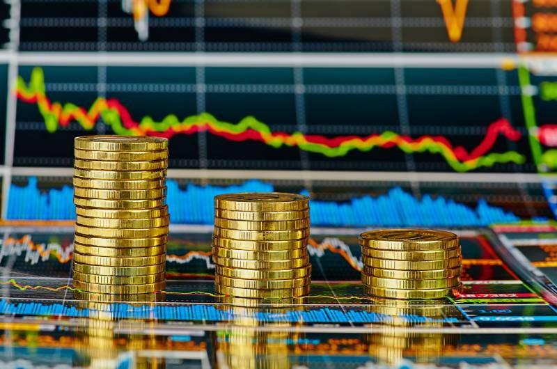 Как торговать на бирже криптовалют и получать прибыль