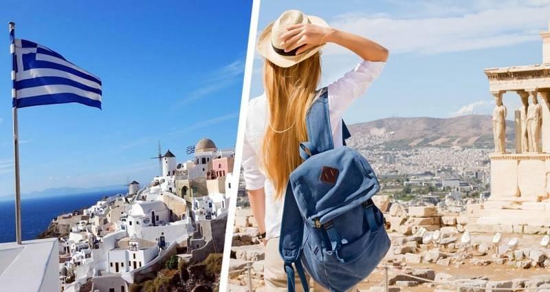 Скандал с аннуляцией туров для россиян Mouzenidis Travel: удастся ли вернуть деньги